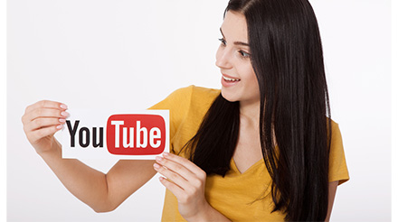How YouTube can be your perfect marketing tool