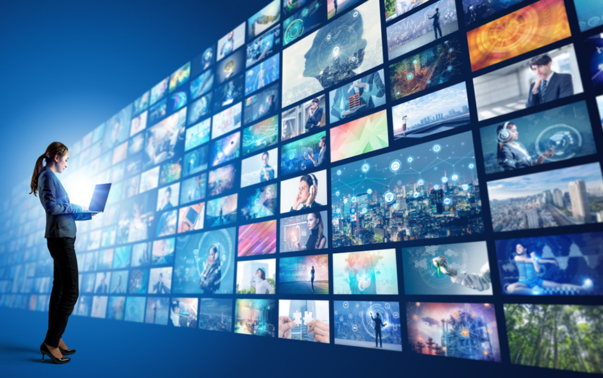 Why Video Marketing is More Important for your Business