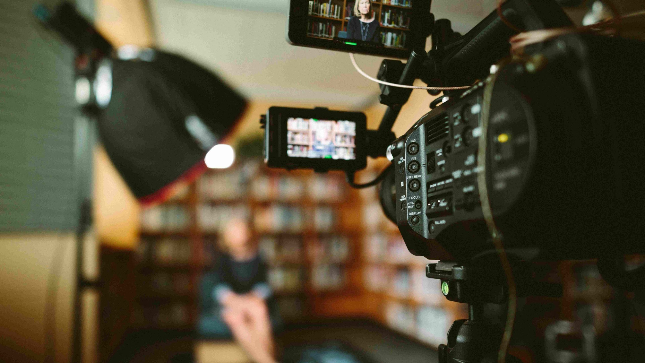 Video Advertising - Right and Effective Way of Communication