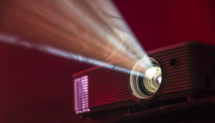 Key benefits & Importance of Corporate Films for Business